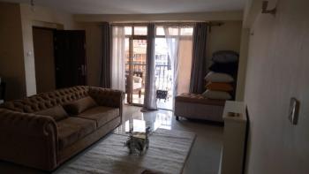 Capital View Apartments, Kilimani, Nairobi, Apartment for Sale