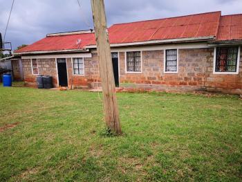 1/4 Acre Plot, Muthiga, Kinoo, Kiambu, Land for Sale