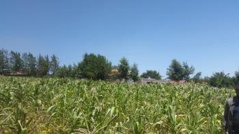 Plots of Land, Kiserian Olooltepes, Kaimbaga, Nyandarua, Land for Sale