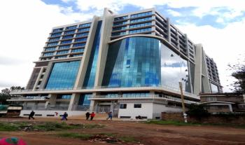 Office Space, Adams Arcade, Ngong, Kajiado, Office Space for Rent