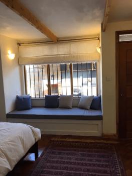 Gardenia Suite Ole Samara Furnished Guest House, Off Nyeri-nanyuki Highway, Nanyuki, Laikipia, House for Rent
