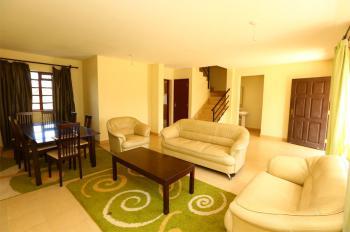 2 Bedroom Apartment, Tamarind Evergreen Valley, Utawala, Nairobi, Flat for Sale