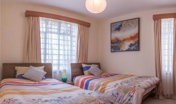 Richland Pointe 2 Bed Apartment, Kiamumbi Estate, Along Kamiti Road, Kahawa West, Nairobi, Apartment for Sale