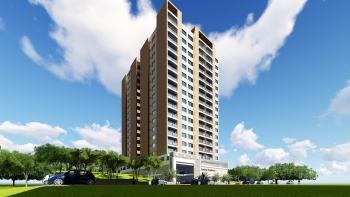 Spectacular 4 Bedroom Apartment, Batubatu Rd, Parklands, Nairobi, Apartment for Sale
