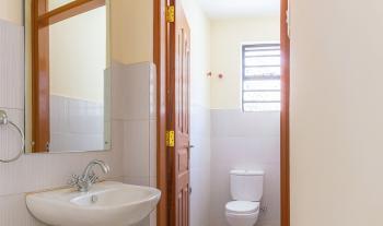 Richland Pointe 3 Bedroom Apartment, Kiamumbi Estate, Along Kamiti Road, Kahawa West, Nairobi, Apartment for Sale