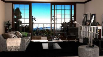 Ideal 2 Bedroom Apartment, Near The Bypass, Mugumo-ini (langata), Nairobi, Apartment for Sale