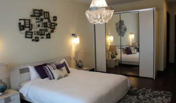 3 Bedroom Sky Villas / Apartment, General Mathenge Drive, Matopeni, Nairobi, Apartment for Sale