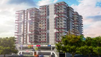 3 Bedroom Apartments with Dsq, General Mathenge, Westlands, Nairobi, Apartment for Sale