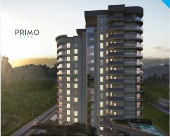 Elegant 1 Bedroom Apartment, Along Ring Road Parklands, Parklands, Nairobi, Apartment for Sale