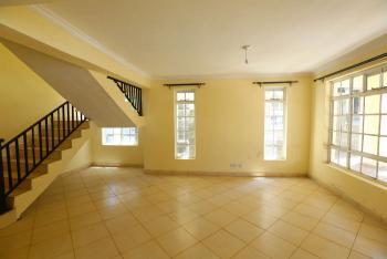 The Ololua Villas, 3 Bedroom Townhouse, Ngong, Kajiado, Townhouse for Sale