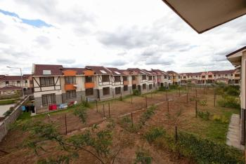 3 Bedroomed Maisonettes + Sq, in Athi River, Athi, Kitui, House for Sale