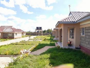 3 Bedroom Bungalow, Ruiru, Kiambu, Detached Bungalow for Sale
