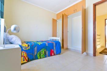 3 Bedroom Maisonettes + Sq, Utawala, Nairobi, House for Sale