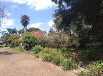 2.5 Acres of Land, Matopeni, Nairobi, Land for Sale