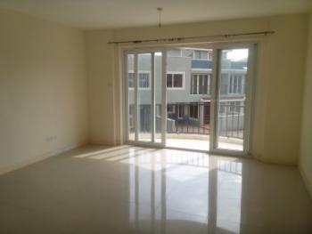 Three Bedrooms All En Suite Apartments, Mombasa, Imara Daima , Nairobi, Flat for Sale