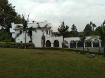 Executive 4 Bedrooms House, Nyari, Sokoke, Kilifi, House for Rent
