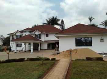 a 5 Bedrooms House, Nyari, Sokoni, Kilifi, House for Rent