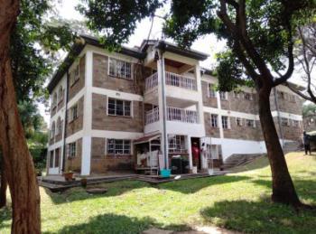 a 4 Bedrooms Apartment, Nyari, Sokoke, Kilifi, Flat for Rent