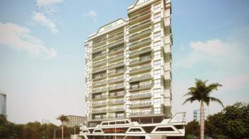 2 Bedroom Apartment, Hatheru Road, Lavington, Nairobi, Apartment for Sale