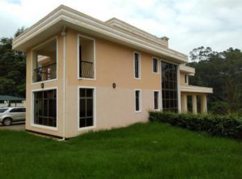 a 6 Bedroom Townhouse, Kitisuru, Nairobi, Townhouse for Sale