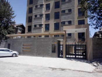 2 Bedroom Apartment, Off Mbs Rd, Imara Daima , Nairobi, Apartment for Sale