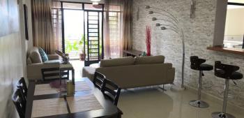Stunning 3  Bedroom Master En-suite Modern Apartments, Off Waiyaki Way, Kinoo, Kiambu, Apartment for Sale