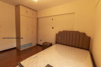 Prestigious Apartments, Denis Pritt, Kilimani, Nairobi, Flat for Sale