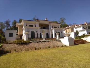 5 Bedroom Townhouse, Off Langata Rd, Karen, Nairobi, Townhouse for Rent