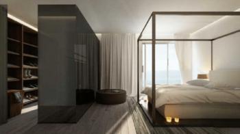 Purple Haze 3 Bedroom Apartment, Off Dennis Pritt Road, Kitale, Trans Nzoia, Flat for Sale