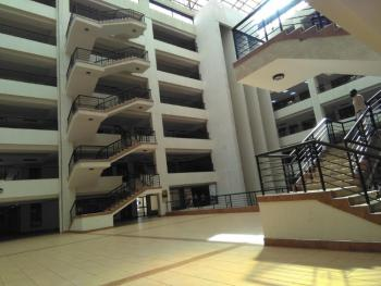 Shopping Complex, Likoni, Mombasa, Plaza / Complex / Mall for Rent