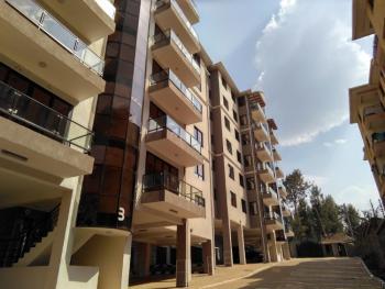 3 Bedroom Apartment, Thindigua – Kiambu Rd, Ruiru, Kiambu, Flat for Rent