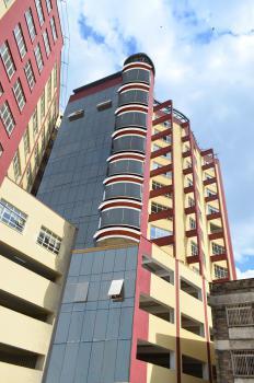 960sqft Office Space, 3rd Avenue Parklands, Parklands, Nairobi, Office Space for Sale