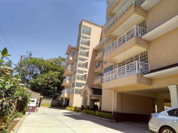 1 Bedroom Apartment, Kirichwa Rd, Kilimani, Nairobi, Mini Flat for Sale