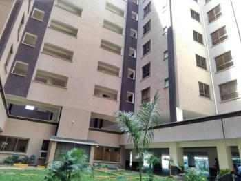 3 Bedroom Apartment, Ruaraka – Off Thika Super Highway, Malewa West, Nakuru, Apartment for Sale
