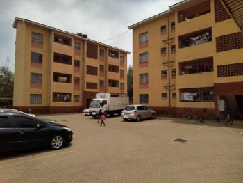 2 Bedroom Apartment, Imara Daima , Nairobi, Apartment for Sale