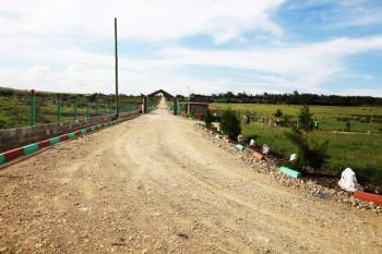 Plots of Land,  Acre, Acacia Junction, Kajiado, Kitengela, Kajiado, Land Joint Venture