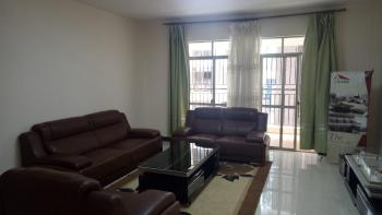 Bric Apartment 4 Bedroom, Argwings Kodhek Road, Kilimani, Nairobi, Flat for Sale