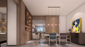 4 Bedroom Apartment + Dsq, Near Yaya Center, Kilimani, Nairobi, Flat for Sale