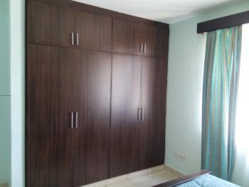 Luxurious Three Bedroom Apartment, Mlolongo, Mai Mahiu, Nakuru, Flat for Sale