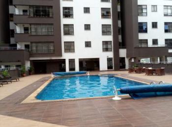 a 3 Bedrooms Apartment, Kahawa West, Nairobi, Apartment for Rent