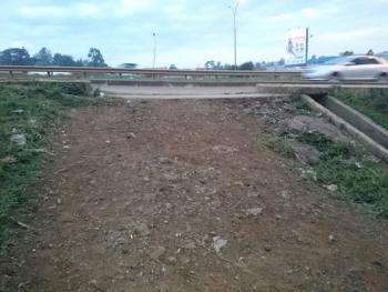 Plot of Land, Thika Supper Highway, Thika, Kiambu, Mixed-use Land for Sale