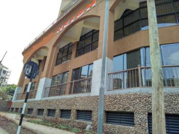 Commercial Space, Ngara/parklands, Ngara, Nairobi, Office Space for Rent