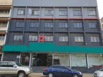 Office Space, Mbs Rd, Lusaka Rd, Industrial Area, Embakasi, Nairobi, Office Space for Rent