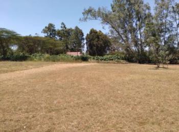 1/2 Acre Plot, Garden Estate, Muthambi, Tharaka-nithi, Land for Sale