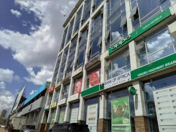 Office Space, Mombasa Road,, Likoni, Mombasa, Office Space for Rent