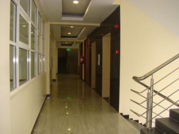 West Park Suites, Ojijo Rd, Parklands, Nairobi, Plaza / Complex / Mall for Rent