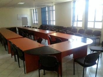 Go-down and Office Space, Funzi Road, Industrial Area, Embakasi, Nairobi, Office Space for Sale
