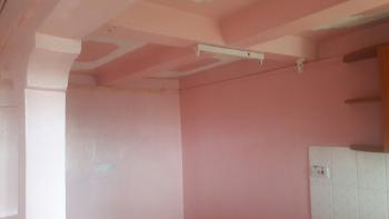 Bed Sitter, Gacharage, Ruaka, Gatuanyaga, Kiambu, House for Rent