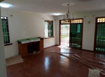 a 5 Bedrooms, Kabete, Kiambu, House for Rent