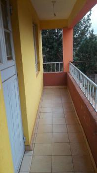 Apartments, Muchatha, Kiambu, Apartment for Rent